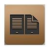 Adobe digital editions ebook reader