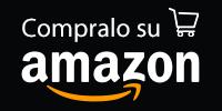 Compra su Amazon Il Mangia Peccati romanzo horror, grottesco, commedia nera