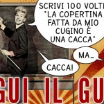 Segui il Guru - Book design, Come fare la copertina per un Ebook 2