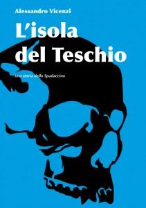 recension L'isola del Teschio