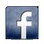 facebook Altro Evo