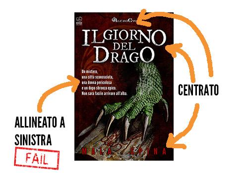 copertina il giorno del drago allineamento