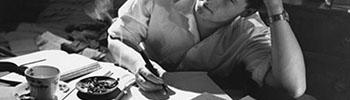Scrivere e giocare di ruolo, il blocco dello scrittore