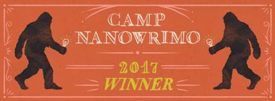 NanoWrimo Camp winner! Storie da un Altro Evo, Mala Spina