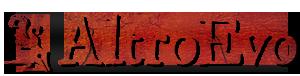 Storie da un Altro Evo di Mala Spina, Fantasy, Sword and Sorcery, Horror e Fantascienza
