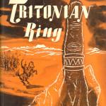 The Tritonian Ring L'Anello del Tritone
