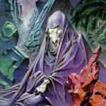 Caza - Planetary Romance, Sword and Planet e altra fantascienza estiva, John Carter Edgar Burroughs