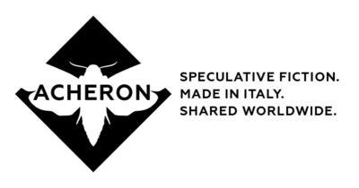 Acheron Books - Fantascienza e Weird