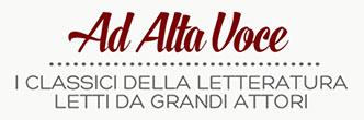 Ad Alta Voce Radio rai - Steampunk in libri, fumetti, film e audiolibri