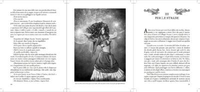 Altro Evo, la nuova edizione illustrata Fiere