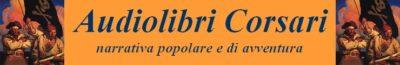 Audiolibri Corsari, narrativa popolare e di avventura - Albert Robida, quando lo steampunk era la fantascienza, Saturnino Farandola