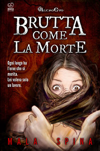 Brutta come la morte Altro Evo 3 - Fantasy e Sword and Sorcery