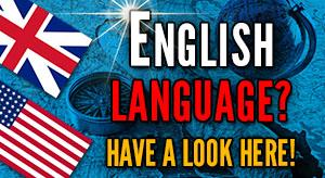 Altro Evo for English