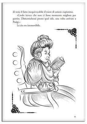 Gremlin ad Alta quota - Come fare un libro illustrato, Quando ne vale la pena?