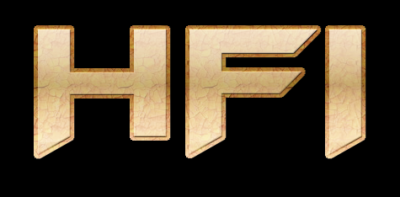 """Heroic Fantasy Italia - Ignoranza Eroica e la prossima antologia """"di fantasy menare""""!"""