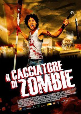 Juan de Los Muertos - Film di zombie che fanno ridere, commedie nere horror