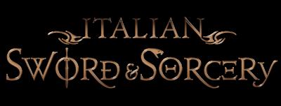 """Italian Sword and Sorcery - Ignoranza Eroica e la prossima antologia """"di fantasy menare""""!"""