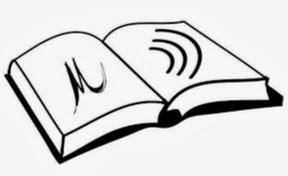 Ménéstrandise Audiolibri su Youtube, Orrore, gotico e weird nell'ottocento, audiolibri, telefilm, film e libri