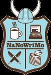 Sfida nanowrimo 2015