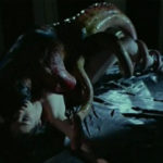 possession - Horror Erotico, Gloria di notte, racconto Gratis