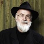 Terry Pratchett, sfumature di Octarine e il colore della magia