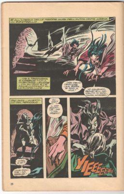 Dracula -Il fumetto più bello del mondo ce l'ho solo io