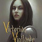 Victorian Vigilante 2 steampunk vittoriano