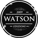 Watson Edizioni, dove trovare Eroica, Sword and Sorcery italiano