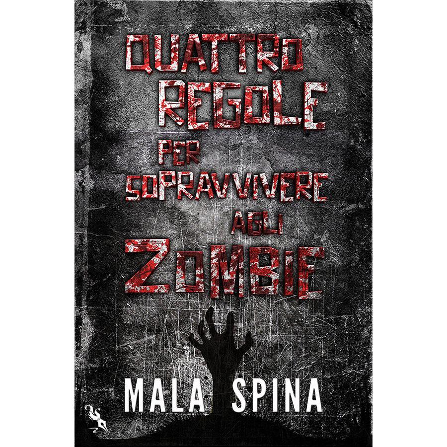 Quattro regole per sopravvivere agli zombie - PDF