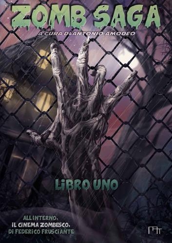 Zomb Saga su Amazon Giochi Racconti e Film Zombie